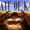 Fate Of Kai Download Free PC Game Direct Links