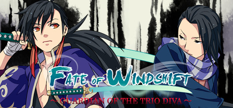 Fate Of Windshift Download Free PC Game Direct Play Link