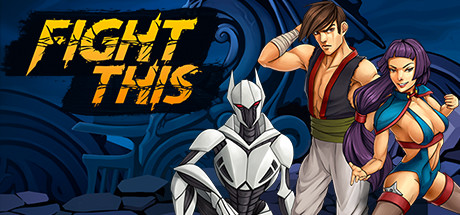 Fight This Download Free PC Game Direct Play Link