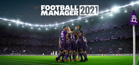 Football Manager 2021 Download Free PC Game Link