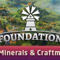 Foundation Download Free PC Game Direct Play Link