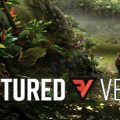 Fractured Veil Download Free PC Game Direct Play Link