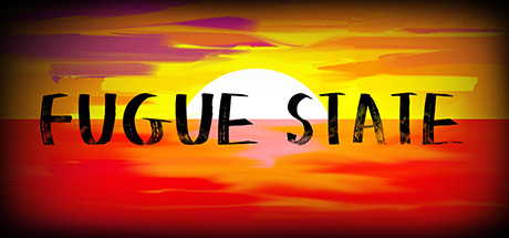 Fugue State Download Free PC Game Direct Play Link