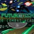 FutureTech Space Combat Academy Download Free PC Game