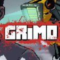 GRIMO Download Free PC Game Direct Play Links