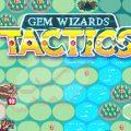 Gem Wizards Tactics Download Free PC Game Direct Link
