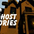 Ghost Stories 2 Download Free PC Game Direct Link
