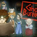 Ghosts And Bureaucracy Download Free PC Game Link