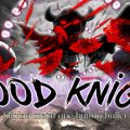 Good Knight Download Free PC Game Direct Play Link