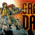 Grave Days Download Free PC Game Direct Play Link