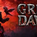 Grim Dawn Download Free PC Game Direct Play Link