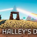 Halleys Dream Download Free PC Game Direct Play Link