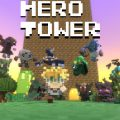 Hero Tower Download Free PC Game Direct Play Link
