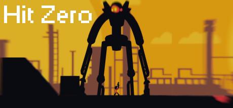 Hit Zero Chronos Download Free PC Game Direct Link