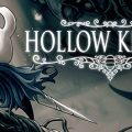 Hollow Knight Download Free PC Game Direct Link