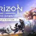 Horizon Zero Dawn Download Free PC Game Direct Link