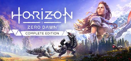 Horizon Zero Dawn Download Free PC Game Direct Link