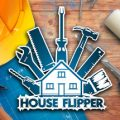 House Flipper Download Free PC Game Direct Link