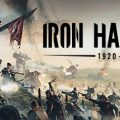 Iron Harvest Download Free PC Game Direct Play Link