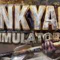 Junkyard Simulator Download Free PC Game Direct Link
