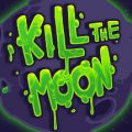 Kill The Moon Download Free PC Game Direct Link