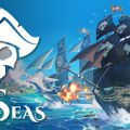King Of Seas Download Free PC Game Direct Link