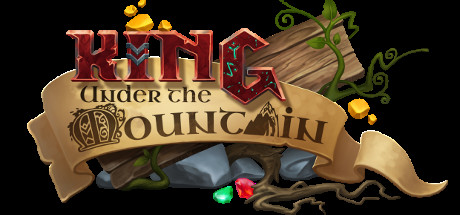 King Under The Mountain Download Free PC Game Link