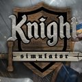 Knight Simulator Download Free PC Game Direct Play Link