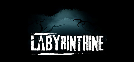 Labyrinthine Download Free PC Game Direct Play Link