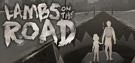 Lambs On The Road Download Free PC Game Link