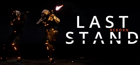 Last Stand REBORN Download Free PC Game Link