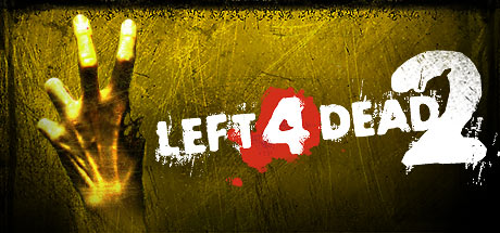 Left 4 Dead 2 Download Free PC Game Direct Link