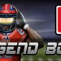 Legend Bowl Download Free PC Game Direct Play Link