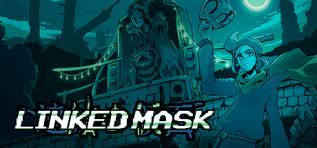 Linked Mask Download Free PC Game Direct Play Link