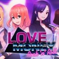 Love Money Rock N Roll Download Free PC Game