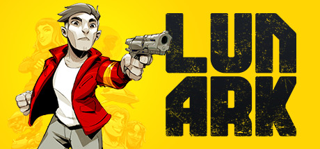 Lunark Download Free PC Game Direct Play Links