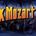 MAX MOZART Download Free PC Game Direct Play Link