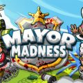 MAYOR MADNESS Download Free PC Game Direct Play Link