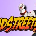 Mad Streets Download Free PC Game Direct Play Link