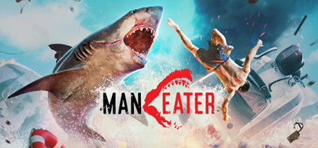 Maneater Download Free PC Game Direct Play Link