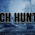 Mech Hunter Download Free PC Game Direct Play Link