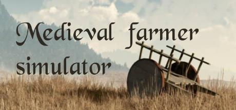 Medieval Farmer Simulator Download Free PC Game Link