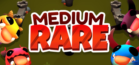 Medium Rare Download Free PC Game Direct Play Link