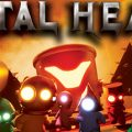 Metal Heads Download Free PC Game Direct Play Link