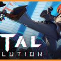 Metal Revolution Download Free PC Game Direct Play Link