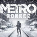 Metro Exodus Download Free PC Game Direct Link