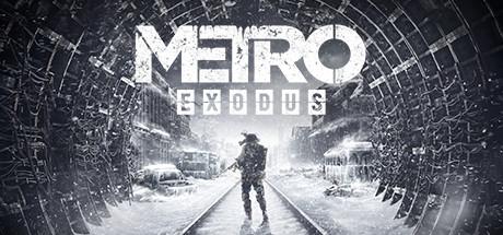 Metro Exodus Download Free PC Game Direct Link