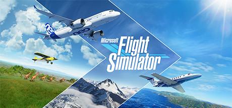 Microsoft Flight Simulator Download Free PC Game