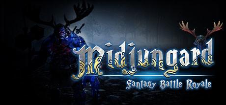 Midjungard Battle Royale Download Free PC Game Link