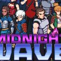 Midnight Wave Download Free PC Game Direct Play Link
